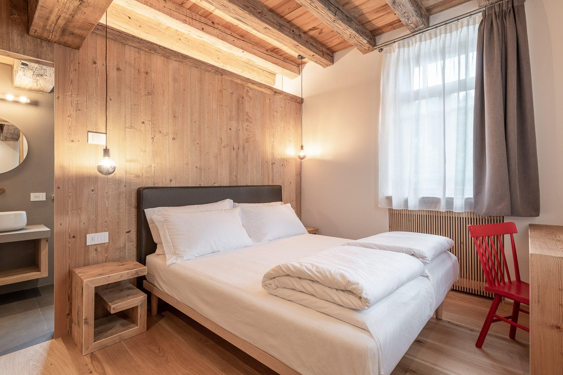 20190612_155-sauna